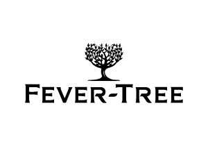 SMC Valencia | Fever-Tree