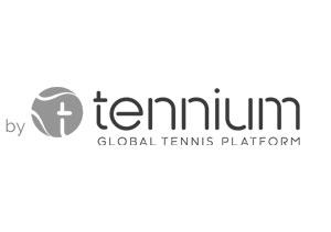 SMC Valencia | Tennium
